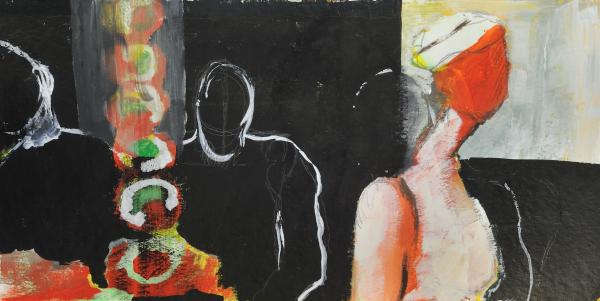 akt_VI-14_2009