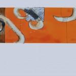 orange_10_2011