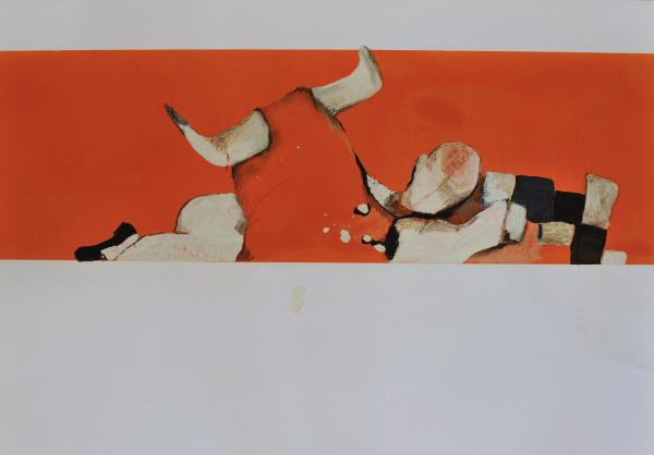 orange_1_2011