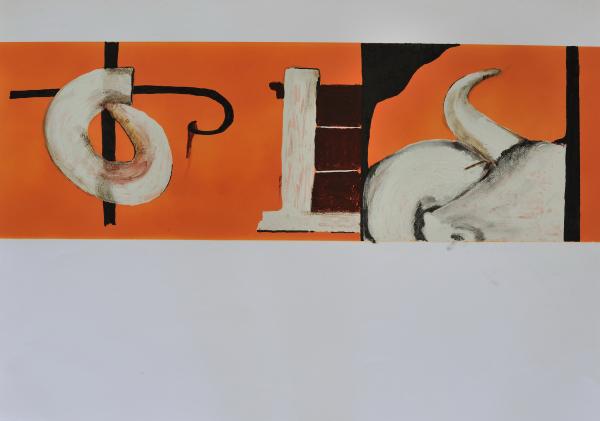 orange_2_2011
