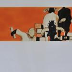 orange_3_2011