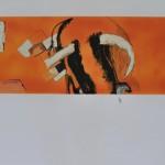 orange_4_2011