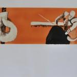 orange_5_2011