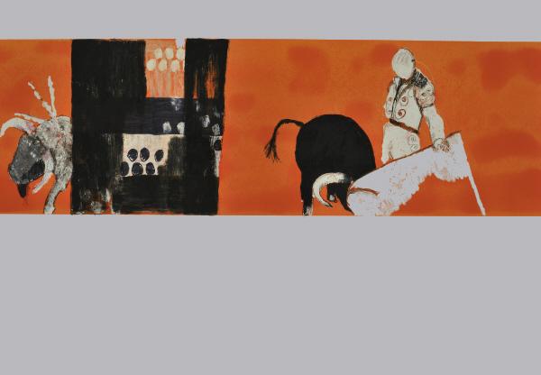 orange_7_2011