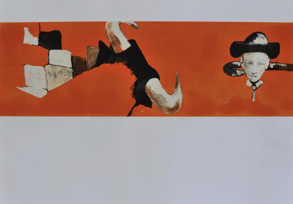 orange_9_2011